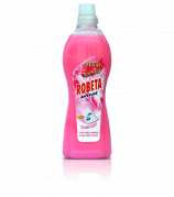 ROBETA Pink Dream